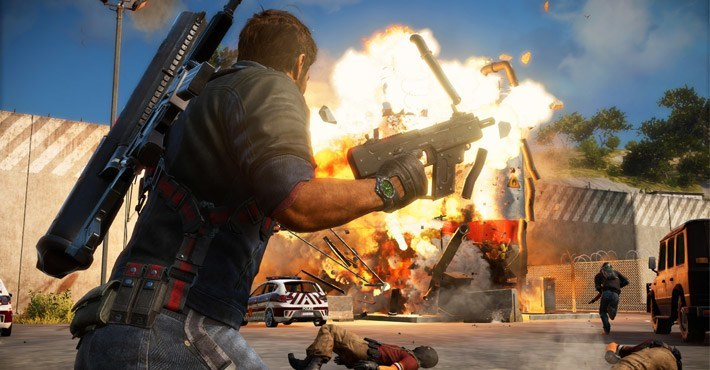 just-cause-3-review-6