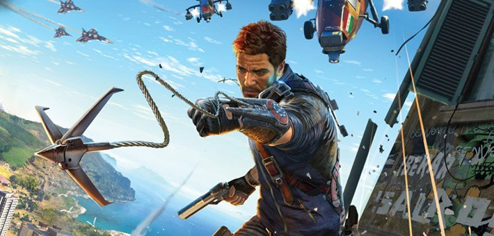 just-cause-3-review-7