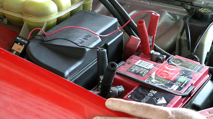acumulator-charger-1