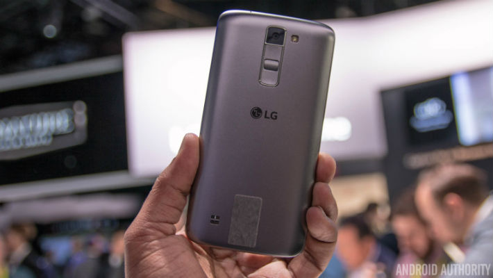 lg-k10-review-3