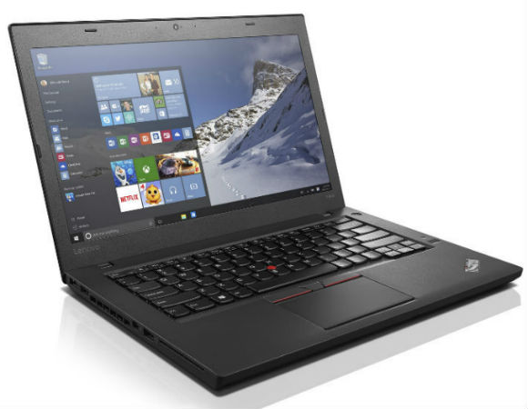 review-lenovo-thinkpad-t460-1