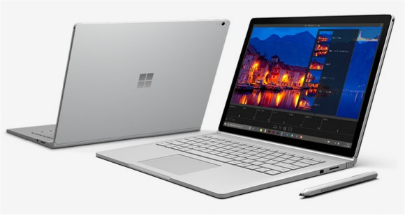 surface-book-review-0