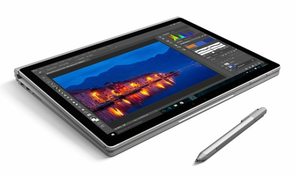 surface-book-review-3