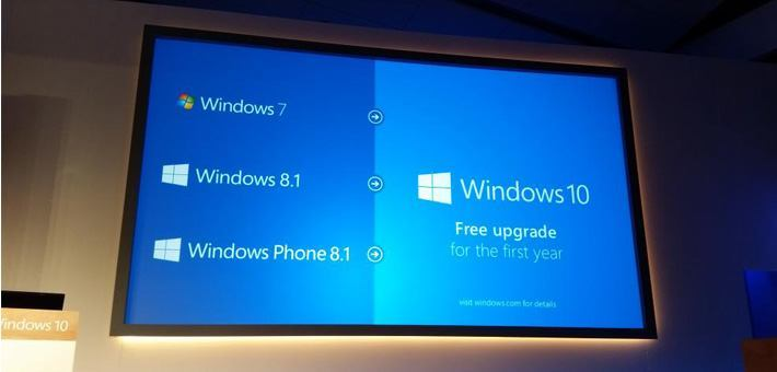 windows-7-upgrade-windows-10-1