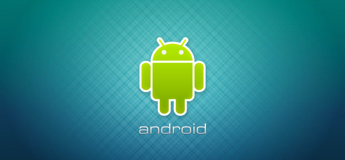 android-virus-2