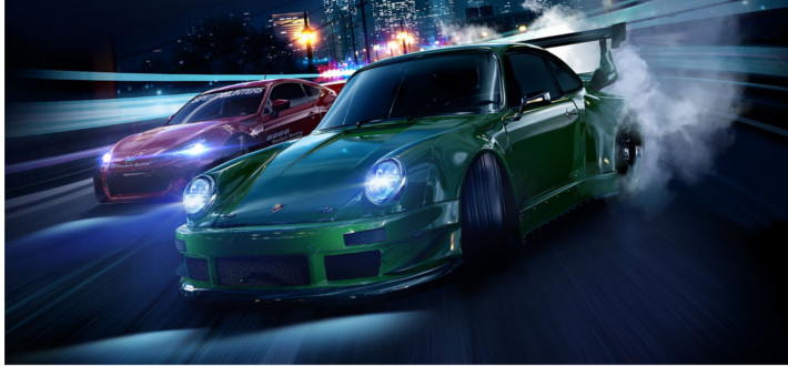best-games-fot-two-nfs