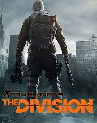 calendar-tom-clancy-the-division