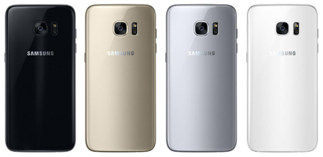 samsung-galaxy-s7-review-4