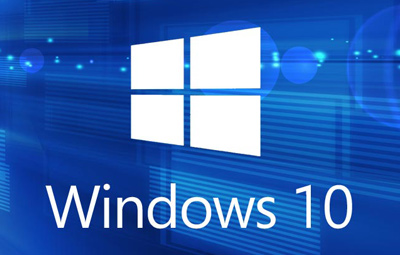 windows-10-stop-updates-1