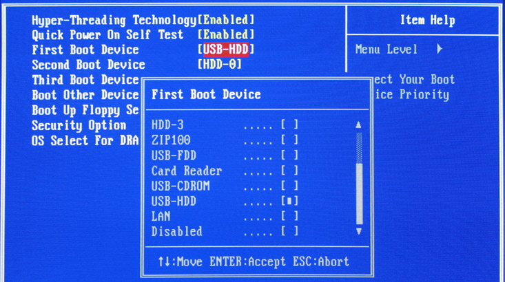 boot-from-usb-1