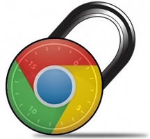 google-identity-security-1
