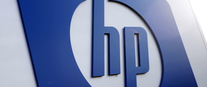 hp-new-printers-and-ink-2