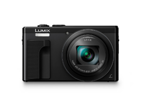 review-panasonic-tz80-2