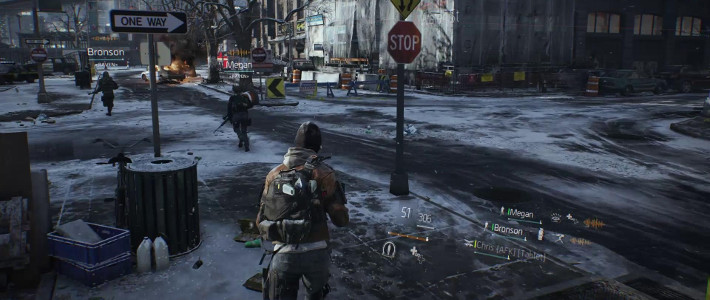 the-division-review-4