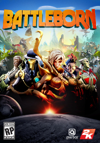 games-calendar-may-battleborn