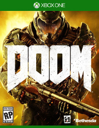 games-calendar-may-doom
