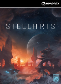 games-calendar-may-stellaris