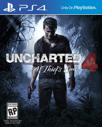 games-calendar-may-uncharted