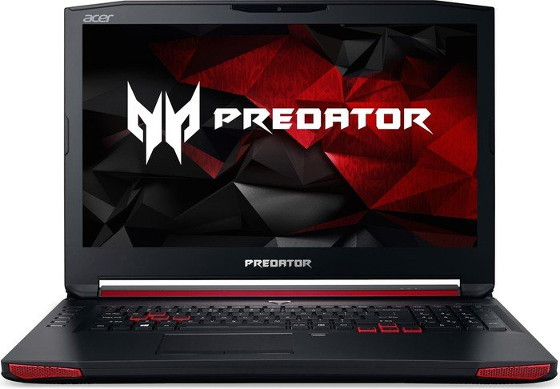 review-acer-predator-17x-2