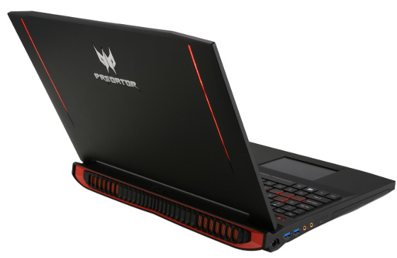 review-acer-predator-17x-4
