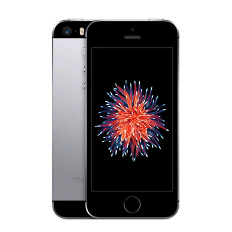 review-iphone-se-1
