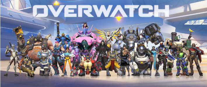 review-overwatch-2