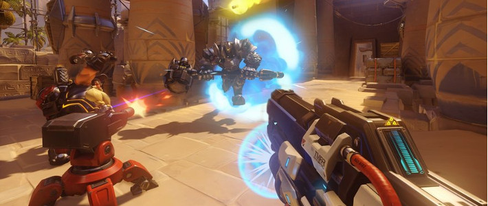 review-overwatch-3