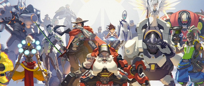 review-overwatch-4
