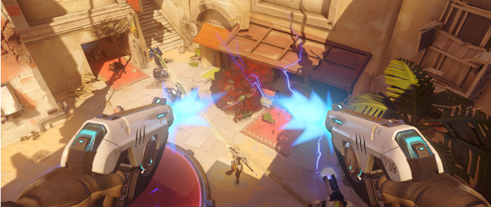 review-overwatch-5