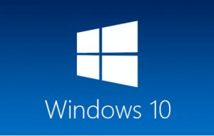 how-to-install-windows-10