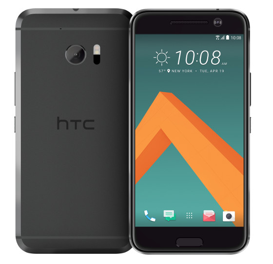 review-htc-10-2