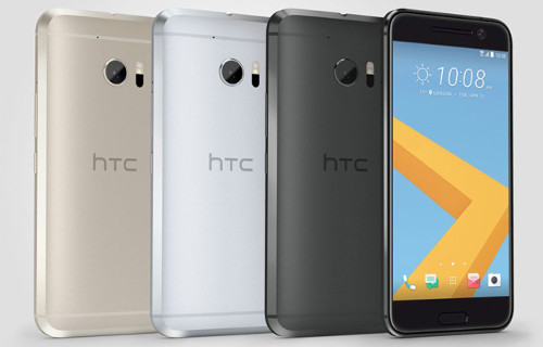 review-htc-10-3