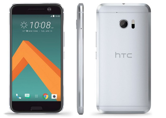 review-htc-10-4