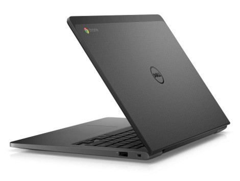 review-dell-chromebook-13-2