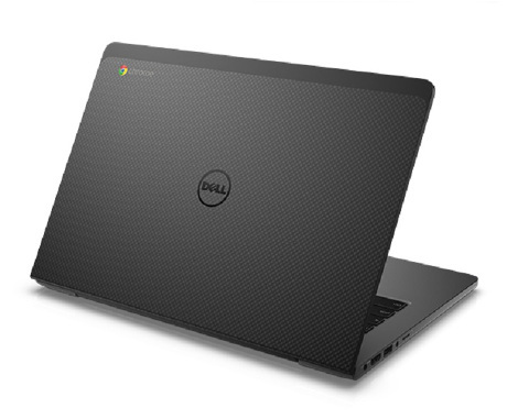 review-dell-chromebook-13-3
