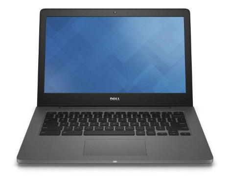 review-dell-chromebook-13-4