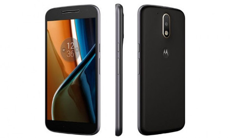 review-moto-g4-2