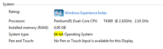 windows-operating-system-bits1