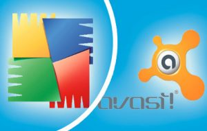 avast-buys-avg