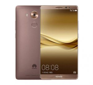 best-battery-huawei-mate-8