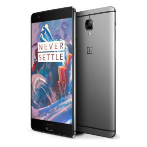 best-battery-oneplus-3