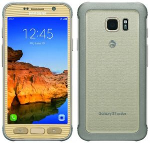 best-battery-samsung-galaxy-s7-active