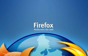 firefox-boosts-security