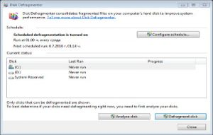 how-to-defragment-hdd