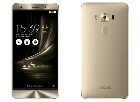 review-asus-zenfone-3-deluxe-3