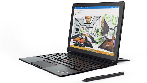 review-lenovo-thinkpad-yoga_4