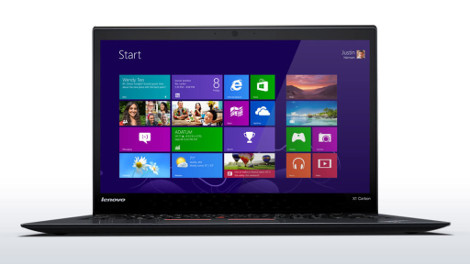 review-lenovo-thinkpad-yoga_5