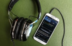 adapt-sound-in-samsung-galaxy-s7