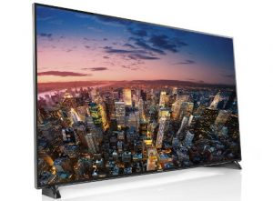 best-tvs-Panasonic-DX902