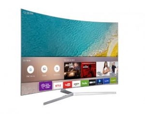 best-tvs-samsung-KS9500
